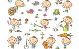 depositphotos_174659958-stock-illustration-kids-gardening-set